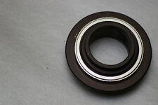 Argus Brick C3 Lens Micro 4/3 M43 Panasonic Olympus Adapter, backfocus adjustabl