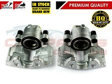 PAIR BRAKE CALIPER FRONT FOR AUDI A4 B5 B6 B7 A6 C5 SEAT SKODA VW PASSAT 3B