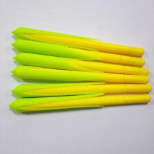 Cute 0.5 mm Corn Shape Gel Pen Neutral Pen School Office Supplies Stationery