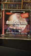 Mirror Ball Anthems 2 Cd Gay Dance Laura Branigan, Gloria Gaynor 2005
