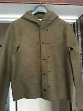 Stone Island inner jacket liner in medium incredible perfect new 90's vintage