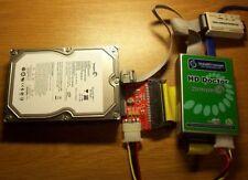 Data Recovery Repair Service Maxtor DiamondMax STM31000640AS firmware brick isue