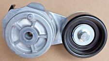 Premium 89401 Belt Tensioner Assembly OE Replacement RE518097 89483 JD Tractors