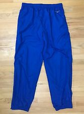 Vintage Ralph Lauren Mens Sz 2XL Polo Sport Bear USA Joggers Track Ski Pants XXL