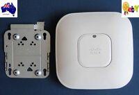 Cisco AIR-CAP3602I-N-K9 Dual-band Controller-based 802.11a/g/n  AP Tax Invoice