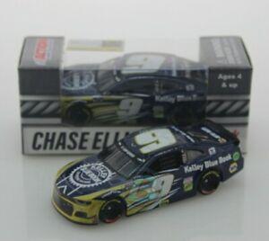 Chase Elliott 2020 Kelley Blue Book Charlotte 5/28 Race Win 1:64 Nascar Diecast