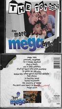 CD - THE TOY DOLLS : ONE MORE MEGABYTE / COMME NEUF - LIKE NEW