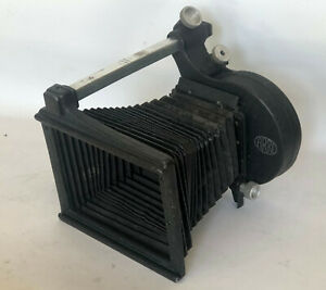 Mattebox, arriflex, CII 35mm, Filmkamera, movie camera