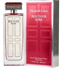 Elizabeth Arden Red Door Aura 100mL EDT Authentic Perfume for Women COD PayPal