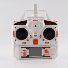MJX X101 X300C X600 RC Quadcopter/Hexacopter Spare Parts Transmitter