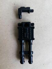 Transformers g1 Cannone Wildrider/Squalo Componente Stunticons Menasor