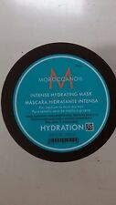 MOROCCANOIL Intense Hydrating Mask, 8.5 ounces