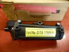 1961 FORD PICKUP TRUCK WIPER MOTOR C1TB-17508-A NOS
