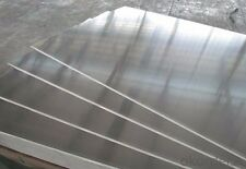 Aluminium Sheet 315mm x 500mm x 1.5mm (Pack of 5)