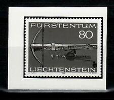 Photo Essay, Liechtenstein Sc691 Weapon, Crossbow with Spanning Device.