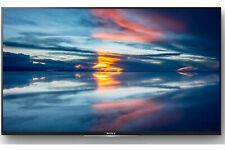 "Télévision Sony Bravia Smart TV KDL32WD750 32"" (80cm) Full HD LCD Wifi Netflix"