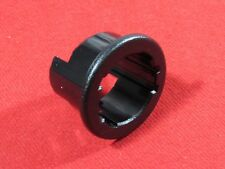 DODGE RAM CHRYSLER Cigar Lighter Mounting Ring NEW OEM MOPAR