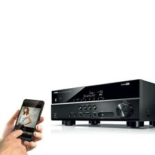 Yamaha RX-V383 5.1 Channel AV Receiver - Authorised Dealer - Brand New Model