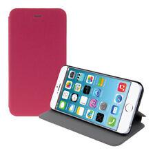 Mobile Phone Flip Cases for Apple