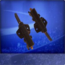 Kohlebürsten Motorkohlen für Bauknecht WA7760-D, WA7763/WS-D, WA7778W/WS-D CESET