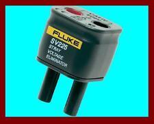 Fluke SV225 Stray Voltage Eliminator 1000V 600V Rated AU Seller Tax Invoice