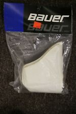 Bauer hockey ankle support senior small