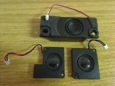 Lautsprecher Bass Set für Medion MIM2300 MD96420 MIM2280 MD96380