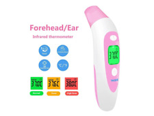 Infrared Digital Forehead Thermometer ARTG 277143 Non-contact Digital Infrared T