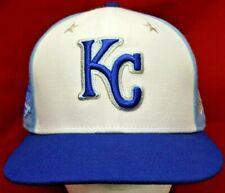 half off d9b3c 31f8b Kansas City Royals MLB New Era 59Fifty 2018 All-Star Game fitted cap hat