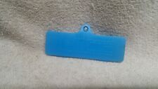 LeapFrog LeapPad Replacement Battery Cover For Model 20001 My First LeapPad