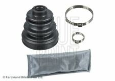 20X MITSUBISHI SHOGUN GARAGE PACK UNIVERSAL DRIVE SHAFT CV JOINT BOOT KIT GAITER
