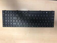Lenovo G50-30 Keyboard QWERTY