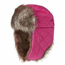 Joules Kid's Hat