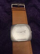 c5c5179db levis zegarek in Zegarki na rękę i kieszonkowe | eBay