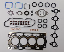 HEAD GASKET SET C2 C3 C4 C5 BERLINGO XSARA PICASSO 1.6 HDi 75 90 110 BHP 04 on