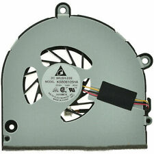 NEW CPU COOLING FAN For gateway NV53 Laptop KSB06105HA K014