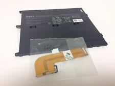 Dell Original Genuine Battery 30WHr Vostro V13 V130 Latitude w/Cable NTG4J