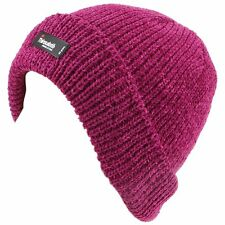 Thinsulate Beanie Hats for Women