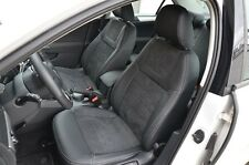 seat covers for VW Volkswagen Jetta 6 premium Leather Interior personal stylish
