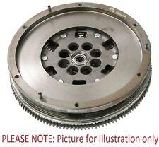 LUK 415 0744 09 Transmission DMF Dual Mass Flywheel Replacement Part