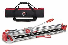 "RUBI TOOLS STAR-51 MAX  20"" Tile Cutter Ref.13937"