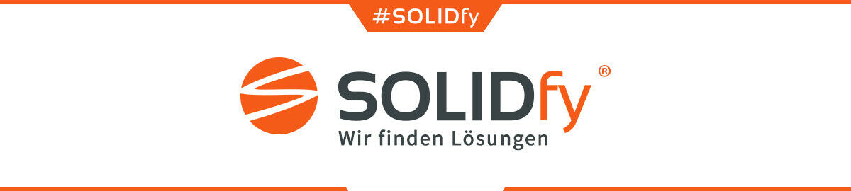 SOLIDfy