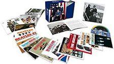 U.S. Albums [Audio CD] Beatles - BOX 13CD SIGILLATO
