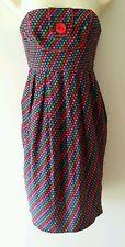 ZIMMERMANN Regular Size Sheath Dresses for Women