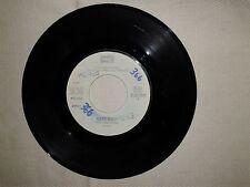 """Kate Bush / Alice – The Dreaming – Disco Vinile 45 Giri 7"""" Ed.Promo Juke Box"""