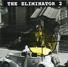 UPM 36 - The Eliminator 2 [Unity Production]