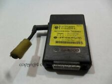 Daewoo Leganza 97-02 2.0 immobilizer receiver unit control box ecu 96312759