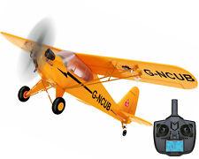 RC Flugzeug SKYLARK ferngesteuert 3D/6 - 5 KANAL für Einsteiger und Anfänger