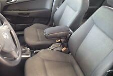 Accoudoir Opel Astra H 2004-2010 GTC Twin Top | Livraison Gratuite Point Relais