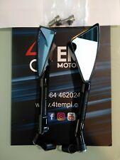 Specchietti Rizoma per Yamaha MT07